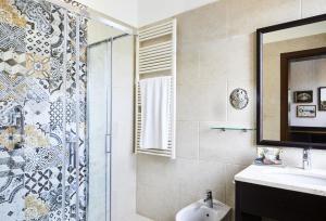 Hotel Sant'Elena (24 of 85)