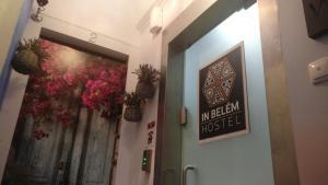 In Belem Hostel