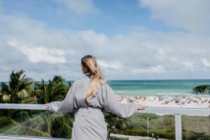 Sagamore Miami Beach (13 of 101)
