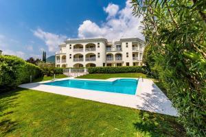 obrázek - Appartamento Villa Alessandra