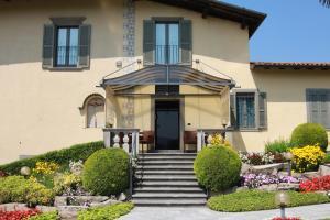 Galleria Imperiale Suites - AbcAlberghi.com