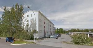 Stay Iceland apartments - H 14 - Kópavogur