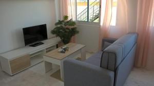 obrázek - Apartaments La Cala