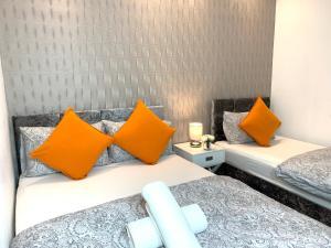 Edinburgh Kings Apartment - Musselburgh
