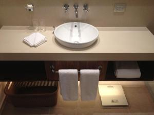 Staybridge Suites Hotel