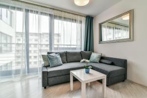 LTC Apartments Śródmieście Gdynia