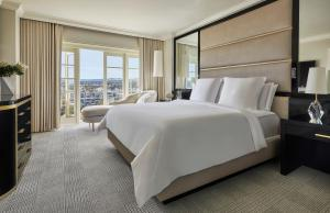 Four Seasons Los Angeles at Beverly Hills (6 of 77)