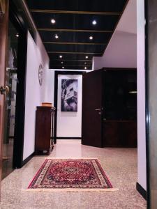 Bra Luxury Apartment - AbcAlberghi.com
