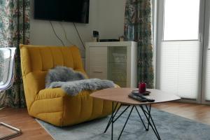 Apartament Soft 14