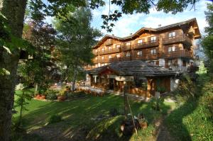 Hôtel Beauregard (38 of 45)