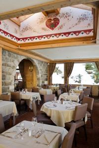 Hôtel Beauregard (16 of 45)