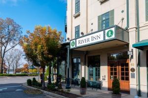 River Inn of Harbor Town (1 of 26)