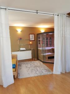 Apartamenty Ambiente, Appartamenti  Kielce - big - 16