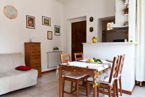 Le Casette Del Borgo