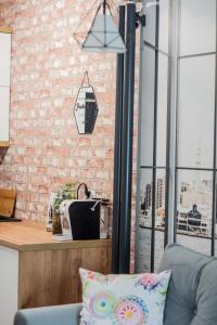 Apartamenty Czestochowa Super De Lux