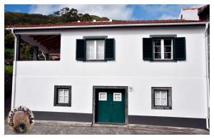 Quinta do Ninho, Velas