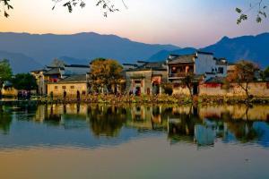 Xishan Qinyuan