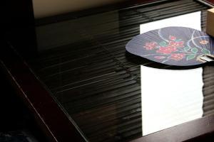 SAMURAI Guest House, Affittacamere  Fujiyoshida - big - 46