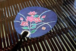 SAMURAI Guest House, Vendégházak  Fudzsijosida - big - 43