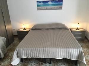 Al Chiaro Di Luna - AbcAlberghi.com