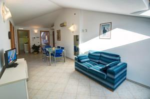 Appartamenti Palmaria - AbcAlberghi.com