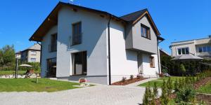 Albergues - Apartments Gerda