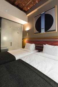 Bankerhan Hotel (25 of 172)