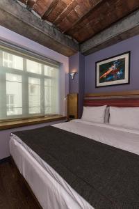 Bankerhan Hotel (39 of 179)