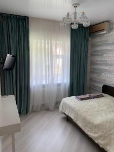 Мини-отель По Песчаной