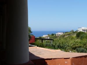 Residence Salina, Ferienwohnungen  Malfa - big - 39