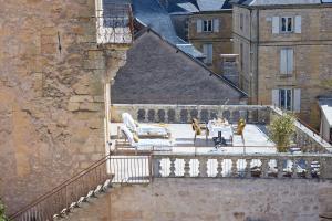 Hôtel de Bouilhac (34 of 49)