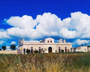 Masseria Casina Bellanova