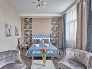 Hotel Adria - Karlovy Vary