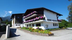 Hotel Sonnhof - Innsbruck