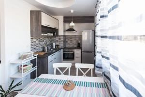 Rosa Apartments, 23000 Zadar
