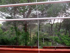 Villaggio Arboriamar