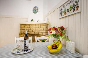 Androniki Apartment Argolida Greece