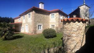 obrázek - Casa de Fares