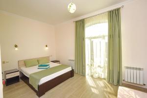Guest House Pribrezhnyy