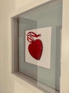Dimora del cuore - AbcAlberghi.com