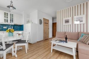 Apartament Konik Morski Apartamenty Vento