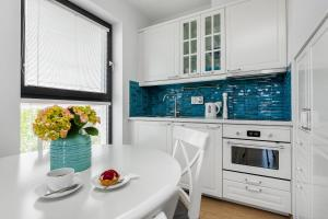 Apartament Konik Morski - Apartamenty Vento
