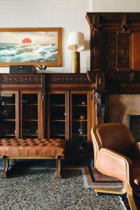 Chicago Athletic Association Hotel (34 of 72)