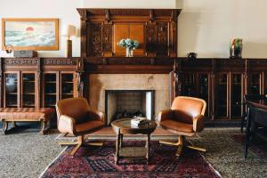 Chicago Athletic Association Hotel (29 of 72)