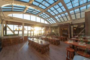 Chicago Athletic Association Hotel (22 of 72)
