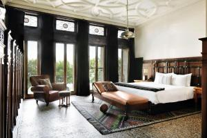 Chicago Athletic Association Hotel (6 of 72)
