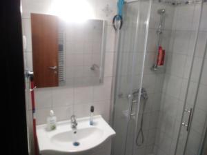 apartma Goran