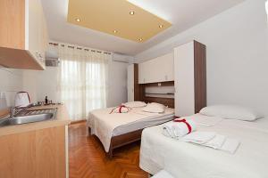 Apartmani Šarić, 21325 Tučepi