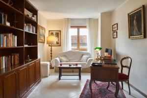 Appartamento Casa Renata - AbcAlberghi.com