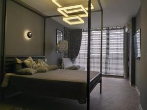 Farrellzo Rooms - Ban Khlong Krachong